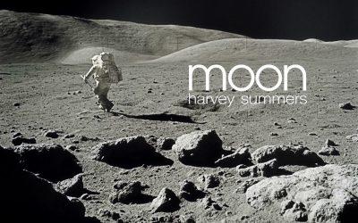 Steve Sheppard reviews Moon!