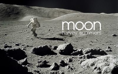 Steve Sheppard reviews Moon!