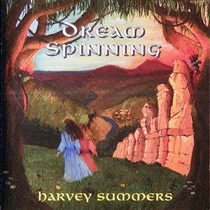 Dream Spinning