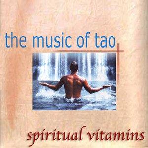 The Music Of Tao
